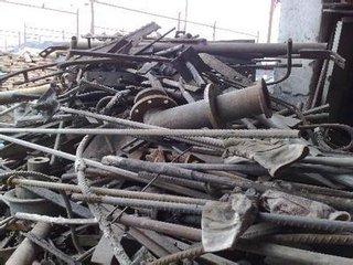 白云回收厂家硅胶高价回收