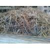黄埔回收行情废铁多少一吨