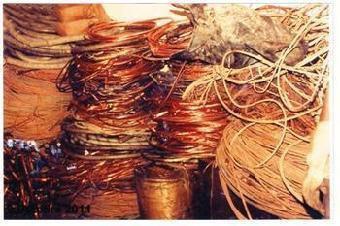 天河高价回收废锡渣回收公司