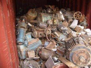 海珠高价回收13642711789回收电话