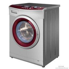 宁波北仑三星洗衣机售后维修