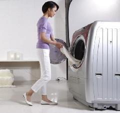 欢迎访问北仑区三星洗衣机维修不启动