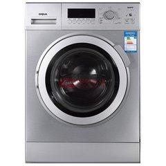 北仑圈圈三星洗衣机售后维修