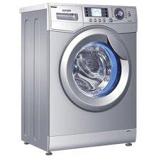 宁波象山西门子洗衣机售后清香%维修