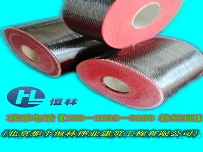 长沙市粘钢胶价格咨询 长沙市粘钢胶
