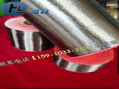 大同市预应力碳纤维板加固公司 大同市预应力碳纤维板