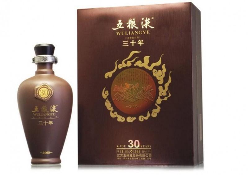 温岭回收91年茅台酒价格