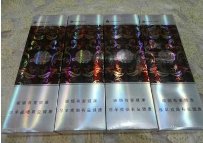 衢州回收91年茅台酒价格