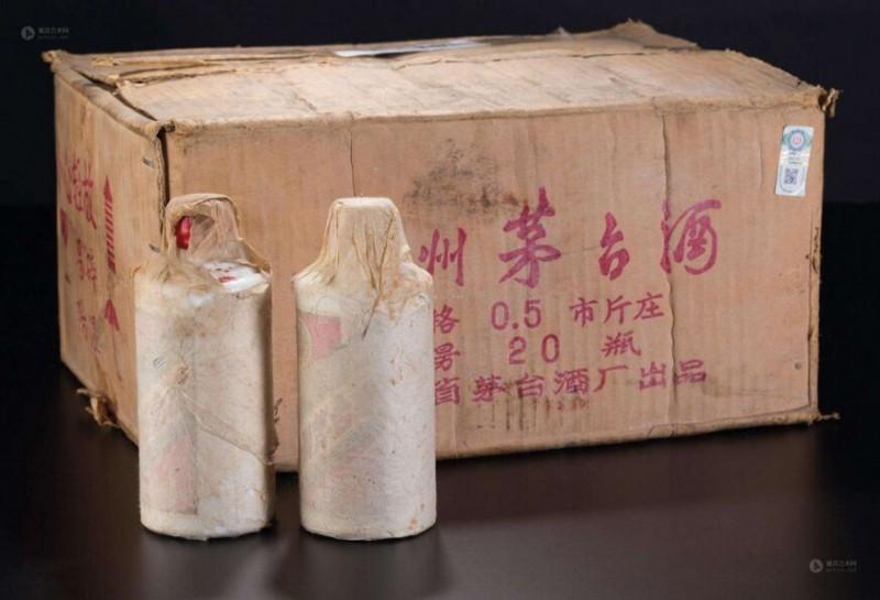 杭州回收礼品价格-杭州礼品回收价格