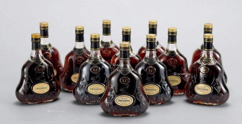 杭州回收83年茅台酒价格