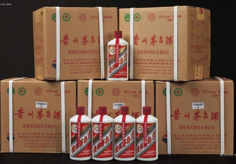 温岭回收路易十三洋酒-温岭路易十三回收