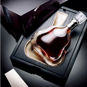 温岭回收83年茅台酒价格