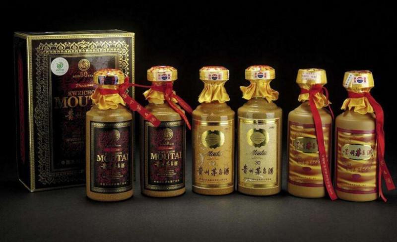 洋酒专业-衢州洋酒专业回收-洋酒回收