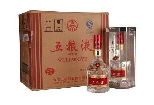 杭州老轩尼诗洋酒回收
