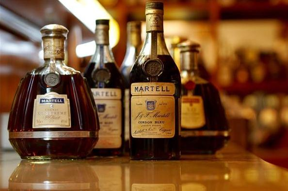 仙居专业回收2000年茅台酒