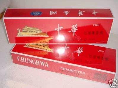 温岭回收2004年2005年2006年2007年茅台酒