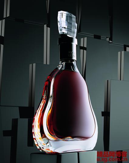 杭州回收名酒-杭州名酒回收