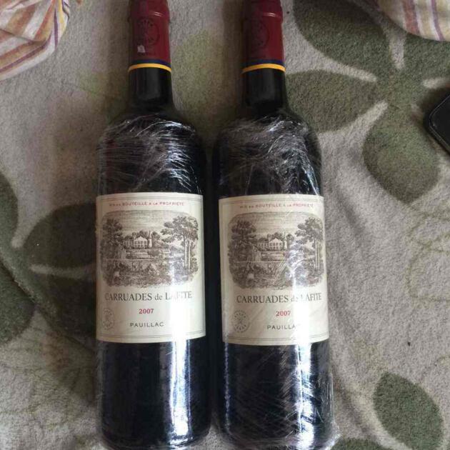 衢州回收86年茅台酒