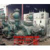 回收/销售二手制冷设备、二手螺杆式冷水机组(华强制冷)