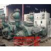 回收/销售二手制冷设备、二手氨罐 、 二手螺旋管 (华强制冷