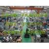 菏泽二手液压机回收 回收数控机床 菏泽二手液压机回收商贸中心