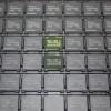 回收购买EMCP芯片原装芯片