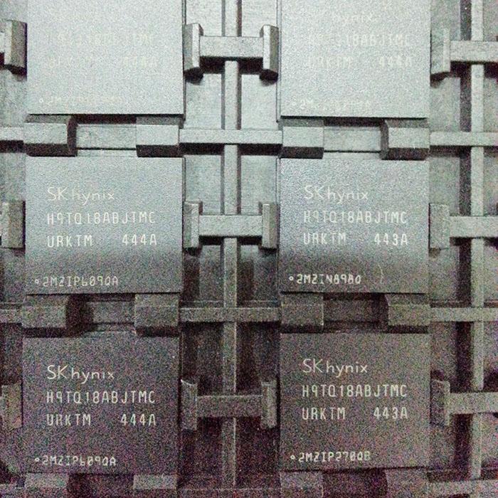 回收购买全新高通芯片Mxs8274