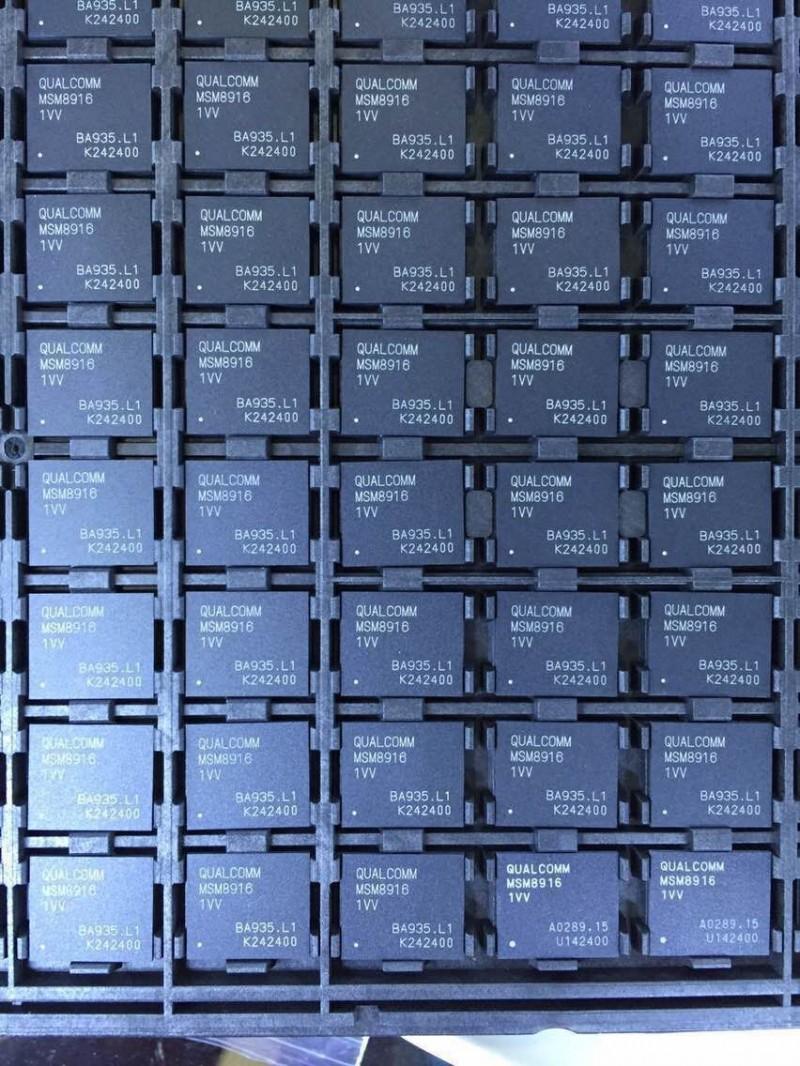 回收购买全新字库SDIN5D2-8G