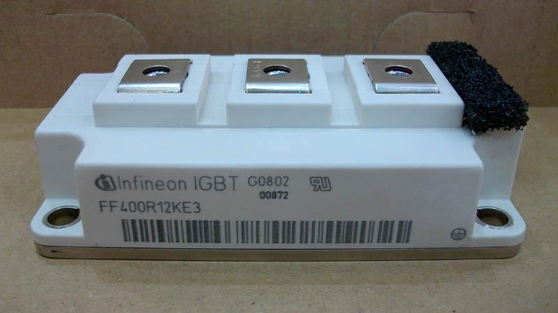 回收购买高通手机芯片QSD8650