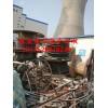 普洱机电环—铜排回收】现在哪里大批量收购---市场咨询