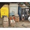石家庄电焊机回收,石家庄二保焊机回收,石家庄对焊机回收