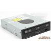 上海DVD光驱回收,上海专业回收电脑DVD光驱