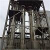 泰安厂家高价回收二手微生物发酵设备