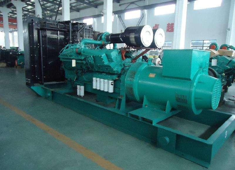 徐州上游蒸汽火车头出售2017到2018年价格