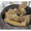 苏州文档保管到期销毁资料,苏州绿色环保文件销毁公司