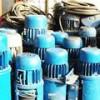 回收电动机  上海电动机回收 上海二手废旧电动机回收