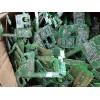 回收HW49废弃印刷线路板 带电子元器件电路板