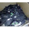 废电池回收 全国上门回收废旧电池