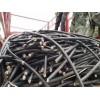 北京电缆回收/北京废电缆回收/北京废铜回收/北京电缆回收厂家