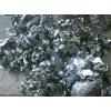 远景电池废料回收公司 全国高价回收电池废料