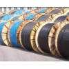 广州天宝电缆回收公司     回收价格    公司电话