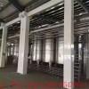 东莞厂家高价回收易拉罐生产线,纯净水生产线,饮料厂设备