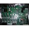 電路板回收公司 專業電路板回收