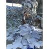 上海文件纸销毁以怎么收费,卢湾区文档保管销毁费用多少