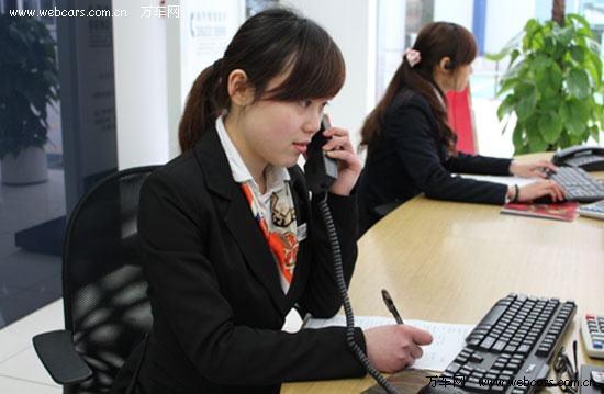 欢迎访问一一松北区康佳空调网站官网全国各点售后维修电话
