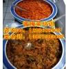 增城哪里教酱腌菜做法 传授榨菜做法配方 学泡菜腌菜