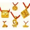 登封哪里回收黄金首饰登封黄金铂金回收价格多少玉米一克免费上门
