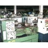 广州二手设备回收、机械设备收购、回收二手设备