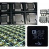 中山废旧IC芯片回收公司高价回收IC芯片电子料