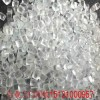 胶南回收塑料颗粒